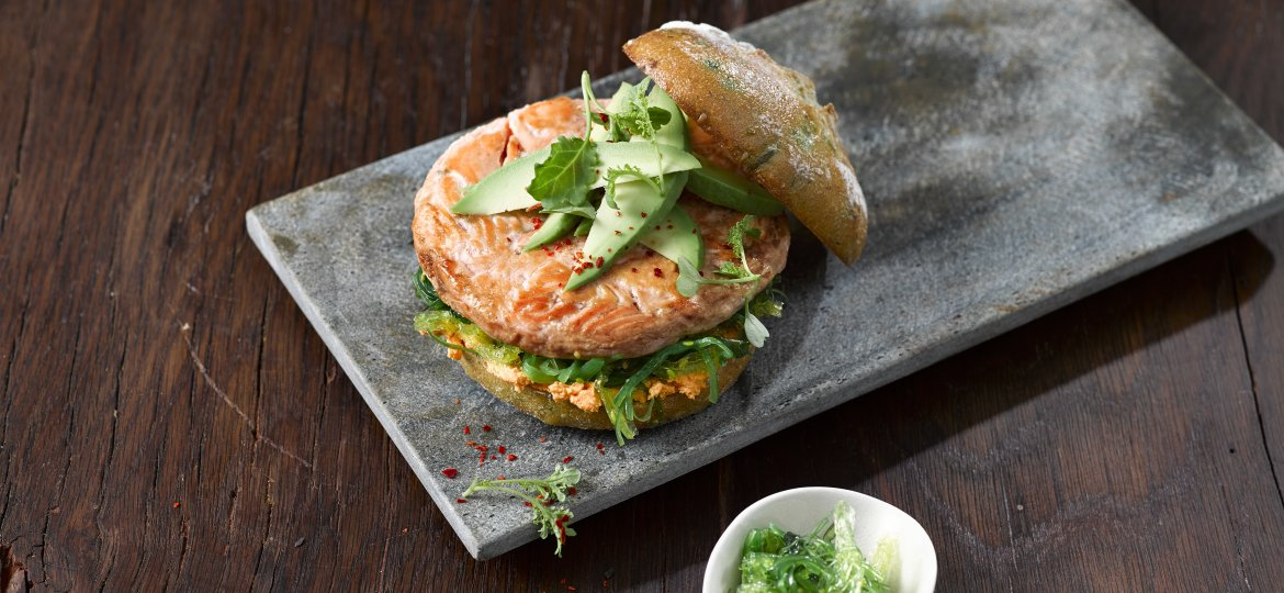 Lachs_Burger_Asia_Patty