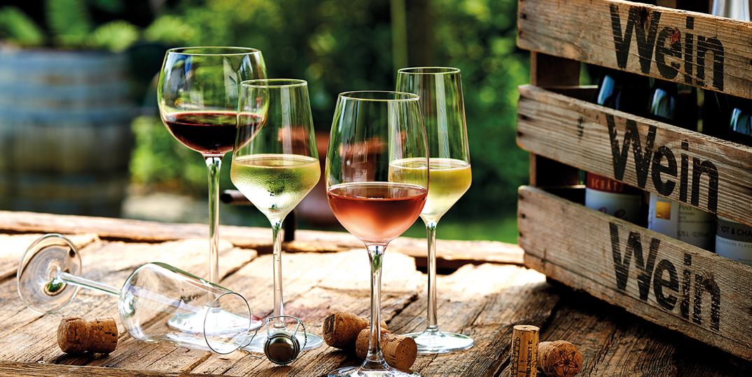 Weinstube Ihringen, Weinlokal Ihringen, Weinspezialitäten vom Kaiserstuhl, Heidis Küfer Ihringen, Restaurant Ihringen,