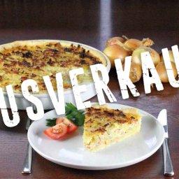 Zwiebelkuchen, Heidis Zwiebelkuchenwochen, Heidis Küfer, Ihringen, neuer Suesserer, zwiebelkuchen-neuer-suesser
