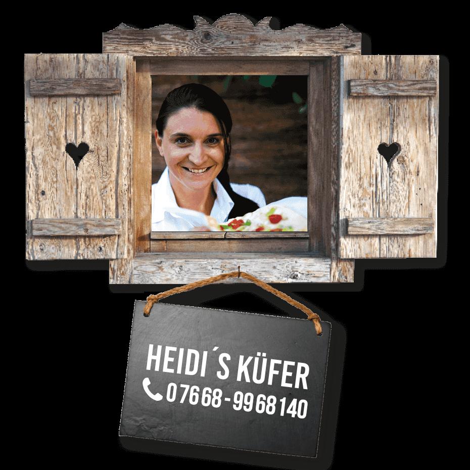 Weinstube Ihringen, Weinlokal Ihringen, Weinspezialitäten vom Kaiserstuhl, Heidis Küfer Ihringen, Restaurant Ihringen, Restaurant Kaiserstuhl